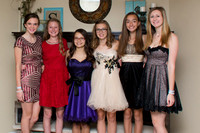 OCHS Homecoming 2015-2.jpg
