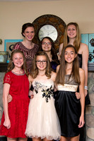 OCHS Homecoming 2015-6.jpg