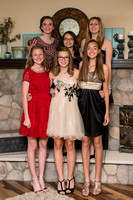 OCHS Homecoming 2015-7.jpg