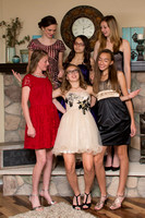 OCHS Homecoming 2015-8.jpg