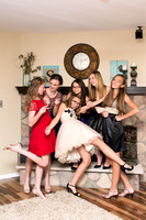 OCHS Homecoming 2015-10.jpg
