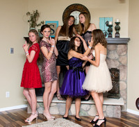 OCHS Homecoming 2015-11.jpg