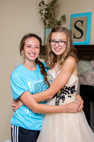 OCHS Homecoming 2015-15.jpg