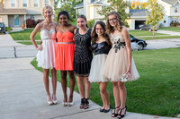 STM Homecoming-2.jpg