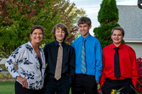 STM Homecoming-5.jpg