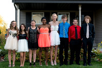 STM Homecoming-6.jpg