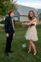 STM Homecoming-11.jpg