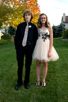 STM Homecoming-12.jpg