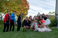 STM Homecoming-18.jpg