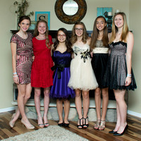 OCHS Homecoming 2015-3.jpg
