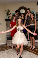 OCHS Homecoming 2015-5.jpg