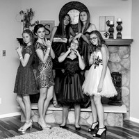 OCHS Homecoming 2015-13.jpg