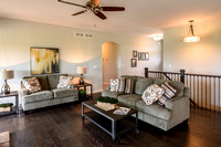 Jackson Staging-7982-HDR.jpg