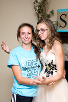 OCHS Homecoming 2015-14.jpg