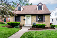 Real Estate_Breen_136 N. 85th St Wauwatosa